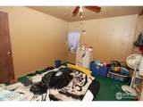605 4th Ave - Photo 19