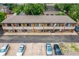 131 Jefferson Ave - Photo 4