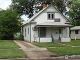 334 Belford Ave - Photo 1