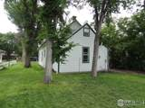 334 Belford Ave - Photo 2