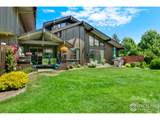 2102 28th Ave Ct - Photo 1