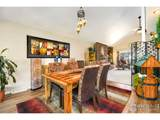 2102 28th Ave Ct - Photo 10
