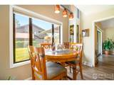 2102 28th Ave Ct - Photo 11