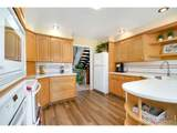 2102 28th Ave Ct - Photo 12