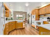 2102 28th Ave Ct - Photo 13