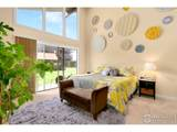 2102 28th Ave Ct - Photo 14