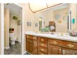 2102 28th Ave Ct - Photo 17