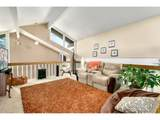 2102 28th Ave Ct - Photo 19