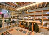 2102 28th Ave Ct - Photo 29