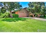 2102 28th Ave Ct - Photo 3