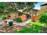 2102 28th Ave Ct - Photo 4