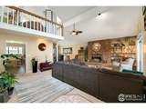 2102 28th Ave Ct - Photo 6