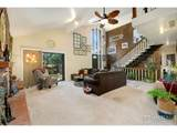 2102 28th Ave Ct - Photo 8