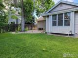 1643 Collindale Dr - Photo 19