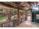 972 Fox Creek Rd - Photo 13