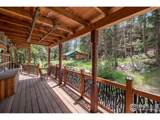 972 Fox Creek Rd - Photo 23