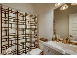 519 58th Ave - Photo 18