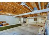 519 58th Ave - Photo 21