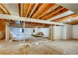 519 58th Ave - Photo 22