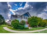 9685 Deerhorn Ct - Photo 1