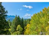 298 Evergreen Way - Photo 26
