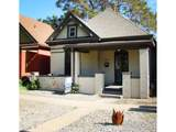 1017 26th Ave - Photo 1