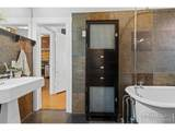 1017 26th Ave - Photo 10