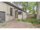 1017 26th Ave - Photo 15