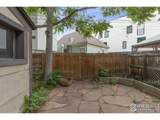 1017 26th Ave - Photo 16