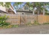 1017 26th Ave - Photo 17
