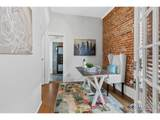 1017 26th Ave - Photo 8