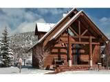 1565 Colorado Highway 66 - Photo 19