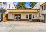 205 Cleave St - Photo 3