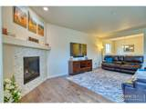 6116 Marble Mill Pl - Photo 12