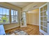 6116 Marble Mill Pl - Photo 13