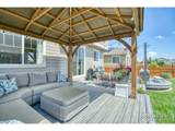 6116 Marble Mill Pl - Photo 4