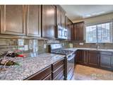 6116 Marble Mill Pl - Photo 9
