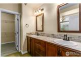 1580 Red Tail Rd - Photo 14