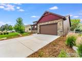 1580 Red Tail Rd - Photo 2