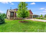 1580 Red Tail Rd - Photo 3
