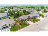 1580 Red Tail Rd - Photo 32