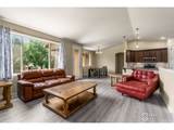 1580 Red Tail Rd - Photo 4