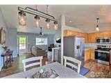 3716 Stagecoach Dr - Photo 10