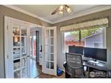 3716 Stagecoach Dr - Photo 12