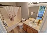 3716 Stagecoach Dr - Photo 15