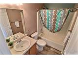 3716 Stagecoach Dr - Photo 18