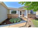 3716 Stagecoach Dr - Photo 2