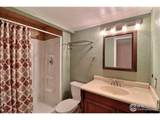 3716 Stagecoach Dr - Photo 25