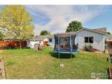 3716 Stagecoach Dr - Photo 27