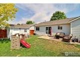 3716 Stagecoach Dr - Photo 29